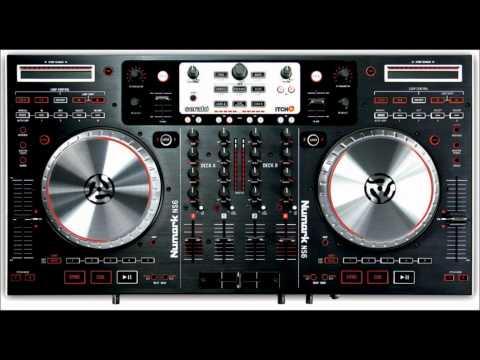 Rihanna- California King Bed (DJ Whizzy Remix)