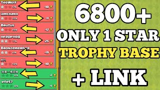 "Th13 ""OP Trophy Base 