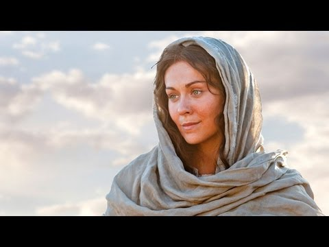 Mary, the Mother of Christ Video