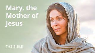 Скачать Mary The Mother Of Jesus