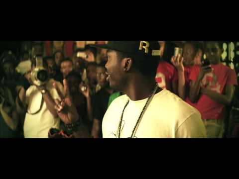 Meek Mill - Fuck You Mean Ft Lil Boosie (Music Video) @BB_ENT_NATION