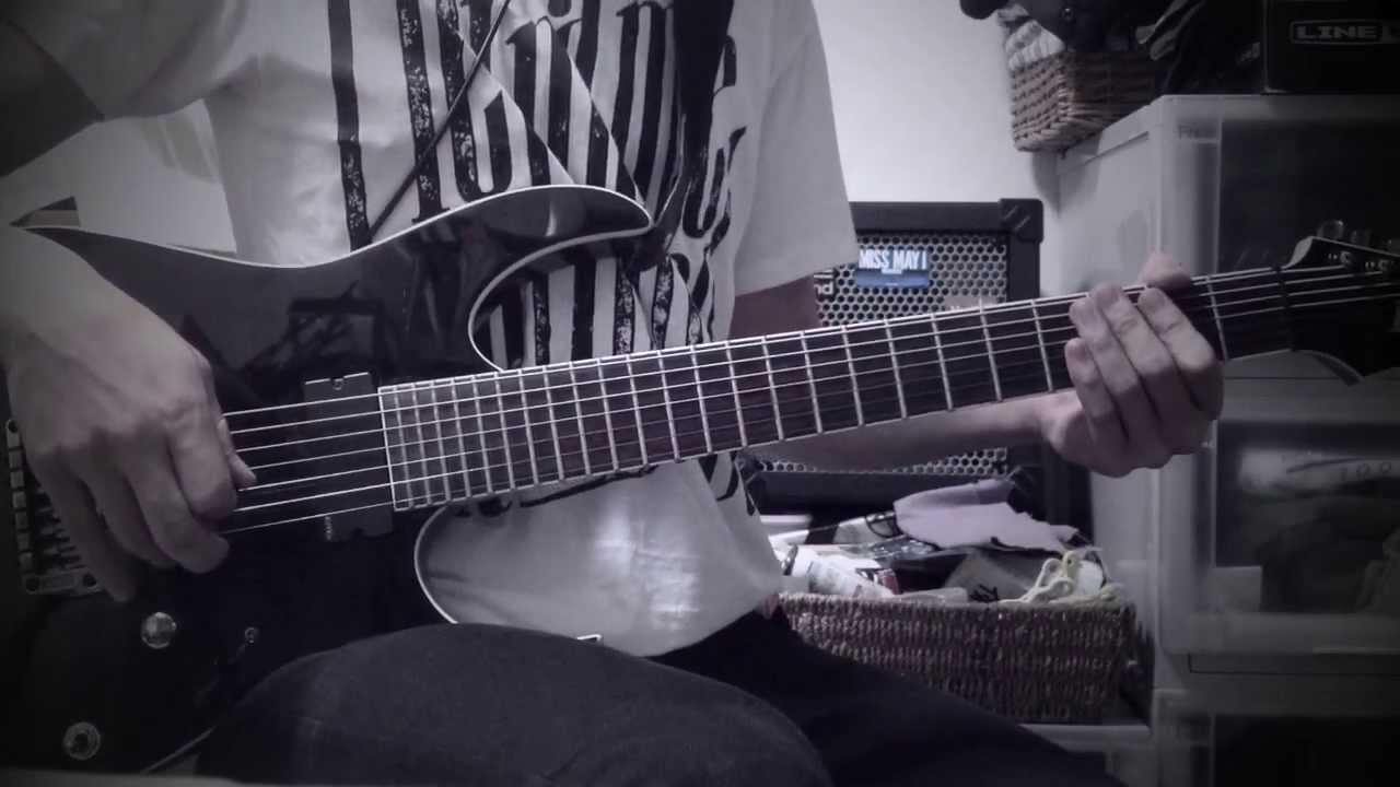 Metal Guitar Gods 4 Torrent