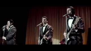 Jersey Boys - Big Girls Don