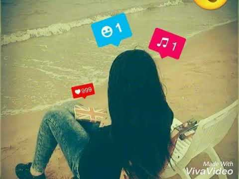 e70431c6b اجمل صور فيس بوك 2017 - YouTube