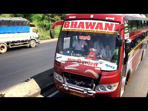 दिवाली आयी हालो मारवाड़, राजस्थानी वीडियो,bus racing - भवानी - चामुण्डाetc, मारवाड़ी वीडियो 2017