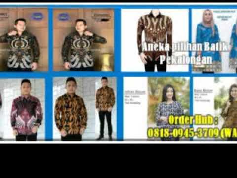 Batik couple online dating