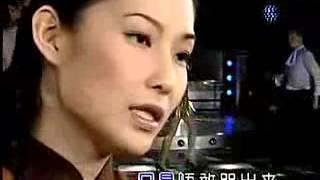 小凤凤 - 心事谁人知