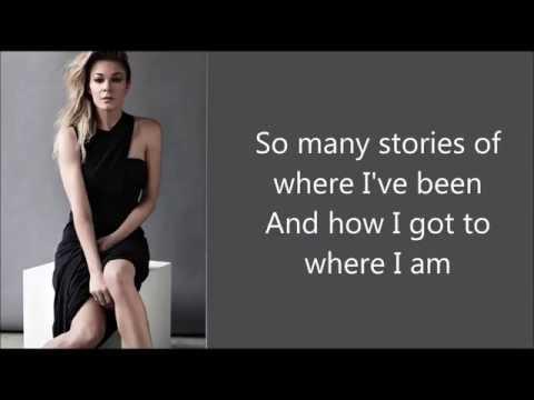 The Story - LeAnn Rimes