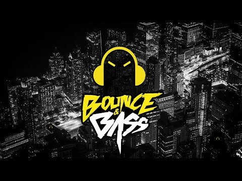 Bounce & Bass Uploads | Melbourne Bounce Music 2018 🔥 Will Sparks, Deorro, B3nte, DOPEDROP, Teddy Cream, Timmy Trumpet..
