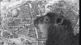 Download Video الفلم الماسوني الشيطاني انا الماعز الاليف ﴿النسخة الاصلية﴾ MP3 3GP MP4
