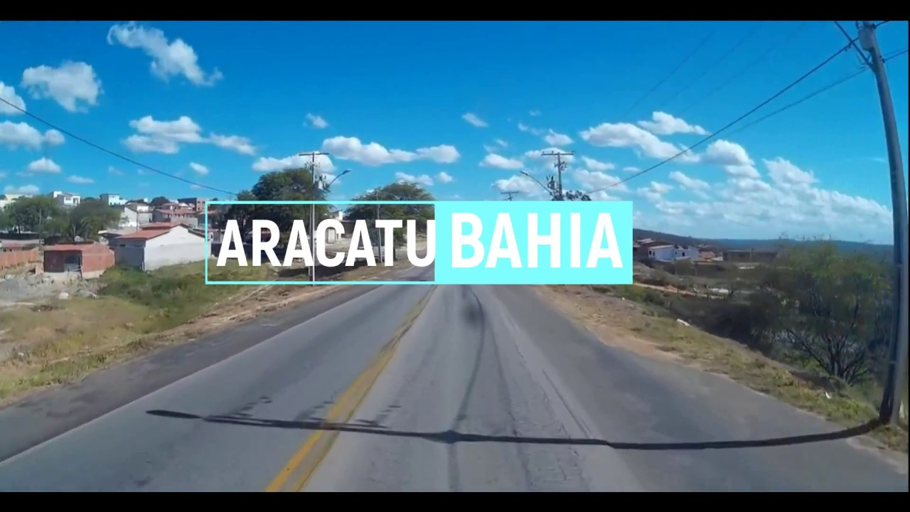 Aracatu Bahia fonte: i.ytimg.com