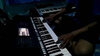 Download Benci - Manual Yamaha PSR S770 Mp3