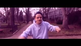TeppichMesserBois • Blitz