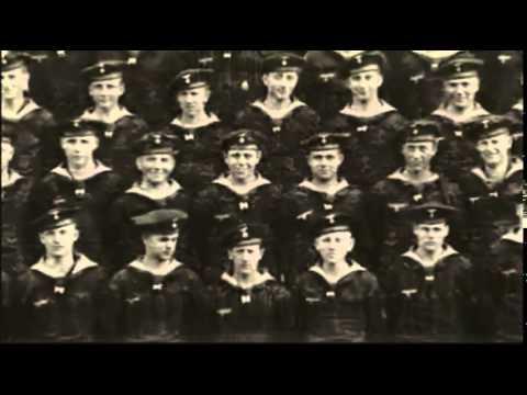 documentaire 2015Pervitine la pilule de Goering   Documentaire 2015