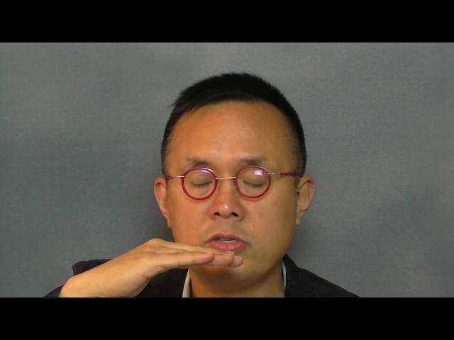 Laser Skin Resurfacing Virtual Consultation by Dr. Sam Lam