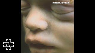 Rammstein - Rein raus (Official Audio)