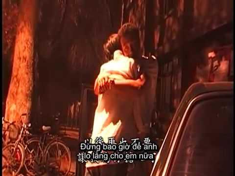 [ Vietsub] [Quân Diệp] Quá trình làm phim Lam Vũ