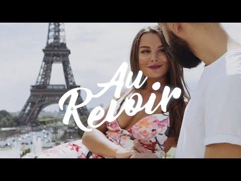 DJ BØL feat. ONEDAH & NANIK - Au Revoir