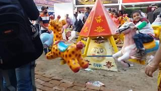 dhaka international trade fair ditf 2017   new exclusive video for kids