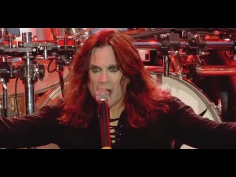 Ozzy teases Ozzfest 2017..! - new Comeback Kid, Absolute - new Spite, Volumes + Bison videos!