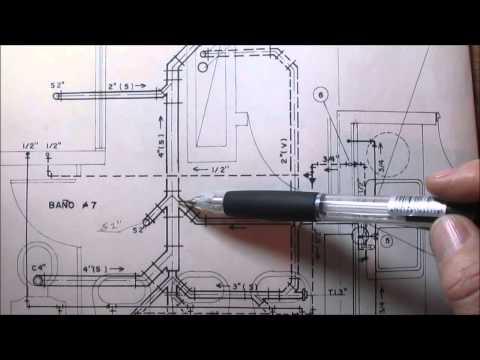 Tutorial Powerpoint 2013 - Cómo hacer presentaciones en Powerpoint de YouTube · Duração:  32 minutos 17 segundos