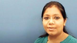 جوجل الهنود لوحة مفاتيح مقدمة
