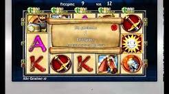 Knights Life Freispiele bei 5€-Fach  Sunmaker Echtgeldeinsatz