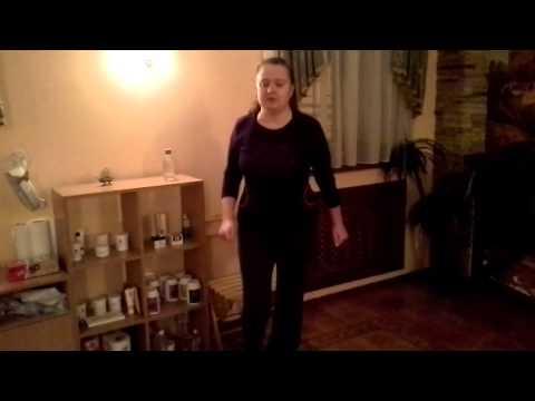 Физические упражнения и нагрузки после удаления желчного