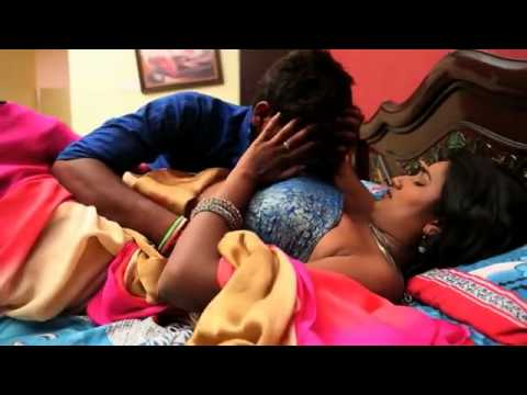 Latest swathi naidu attato okasari telugu short film romance - 3 1