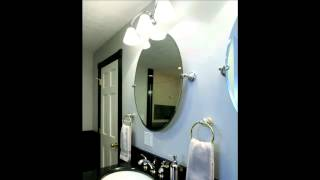 Bathroom Remodeling - 440-988-7292  Fraley & Fox Construction Inc.  Amherst, Ohio