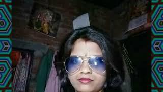 Baixar Kajal kushwaha Sen purab para