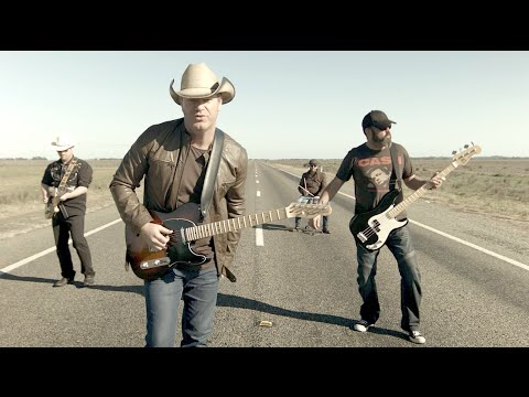 Girls Like Guys With Trucks Music Video