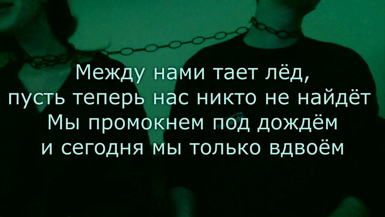 текст на фото в текст