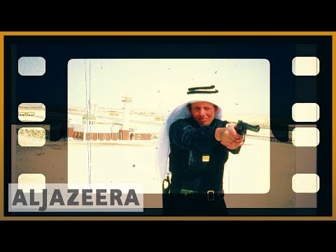 🇶🇦Qatar 1996 coup plot: New details reveal Saudi-UAE backing | Al Jazeera English