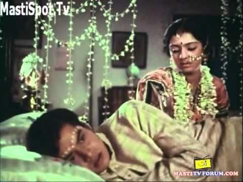 MastiSpot.Tv  Balika Badhu 1976 Hindi Movie  Part 38