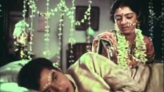 || MastiSpot.Tv || Balika Badhu 1976 Hindi Movie || Part 3/8 ||