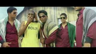 Akshay Kumar Micromax Bolt A67 Commercial(Oct 2013)-Boss(Latest Indian TV Ad)