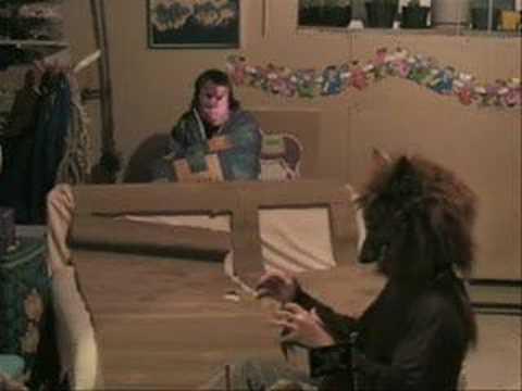 trois petit cochon youtube. Black Bedroom Furniture Sets. Home Design Ideas