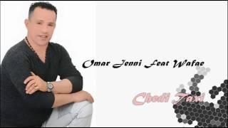 omar-jenni-ft-wafae-chedi-taxi
