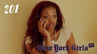 "NYGTV SEASON 2 Episode 1: ""Situationships"""