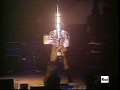 Jethro Tull Live In Roma Seven Up 1982 Broadsword The Beast mp3