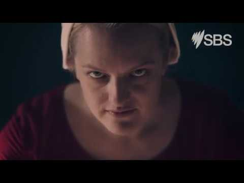 The Handmaid's Tale - S3 | Trailer | Watch On SBS On Demand
