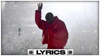 Kanye West - No Child Left Behind   Lyrics