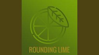 Rounding Lime thumbnail