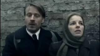 Am Ende die Hoffnung Drama 2011 - Ganzer Film auf Deutsch Komödie Komplett