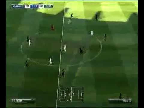 Fifa 13 comment gagner un match coup sur et nerver l - Comment gagner a l euromillion a coup sur ...
