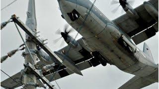 [Doku] Geheime Militärbasen-Strategie der USA [Aus ZDF-Mediathek entfernt]