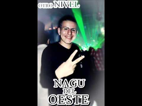 lyric alex ubago sigo buscando: