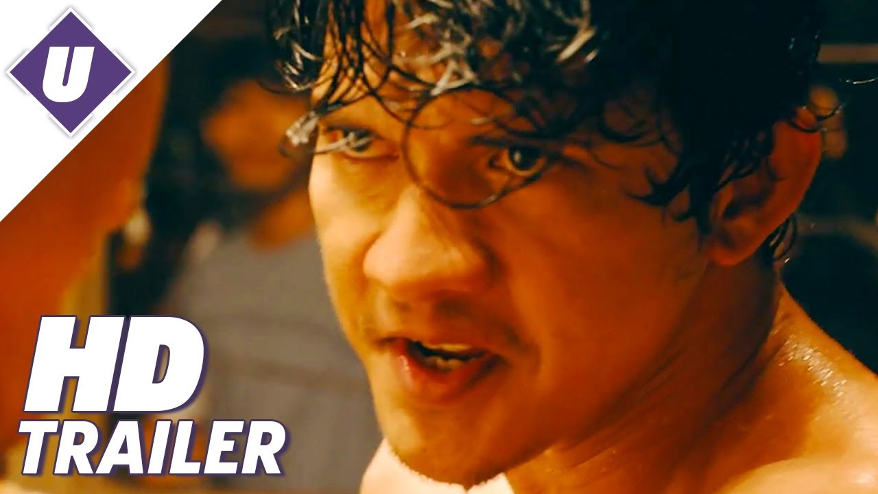 Download Triple Threat (2019) - Official Trailer   Iko Uwais, Tony Jaa, Michael Jai White, Scott Adkins