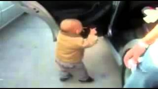 Baby Dance Ibiza Party